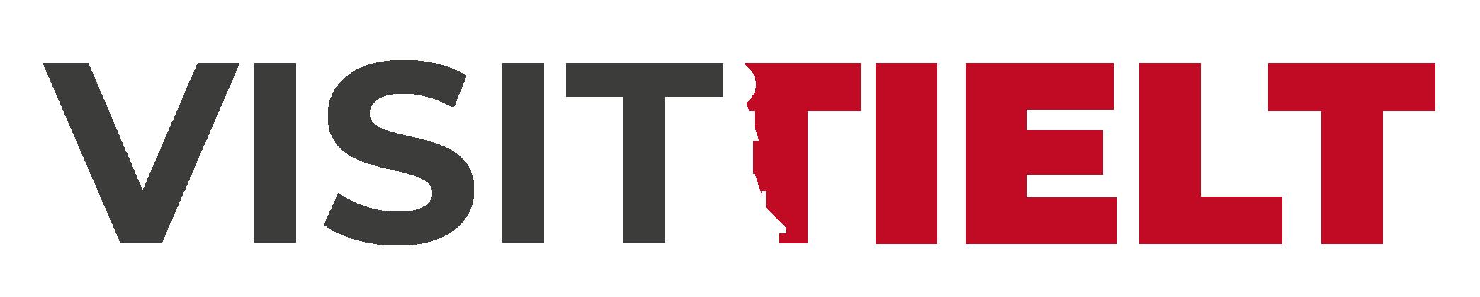 Logo Visit Tielt